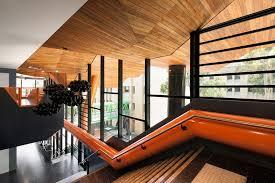 Best University To Study Interior Design Best University Of Interior Design Excellent Home Design Classy