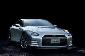nissan car 2014 first look 2014 nissan gt r automobile magazine