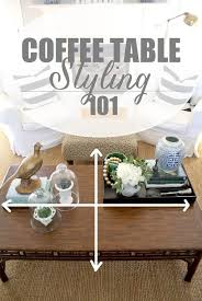 Tray For Coffee Table Best 25 Trays For Coffee Table Ideas On Pinterest Coffee Table