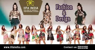Fashion Interior Design by Interior Design College In Jaipur Interior Fashion U0026 Textile