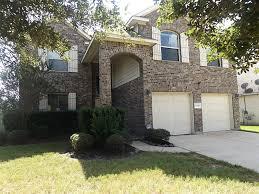 Houses For Rent In Houston Texas 77095 17211 Buffalo Pass Dr Houston Tx 77095 Har Com