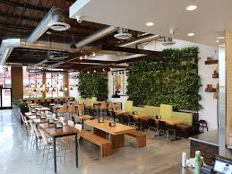 ima design village cafe 17 deliciously healthy restaurants in metro detroit brome burgers