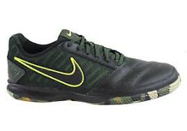 Nike Gato new nike gato ii mens indoor soccer casual shoes ebay