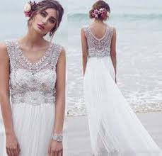wedding dress wholesalers 38 best lovely wedding dresses images on wedding