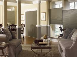 Light Blocking Blinds Choosing Best Light Blocking Shades Best Home Decor Inspirations
