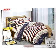 bedding bed linen bed sheets bedroom habitat vision