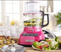 kitchen aid food processor kitchenaid 9 cup wide food processor kfp0930 large exact
