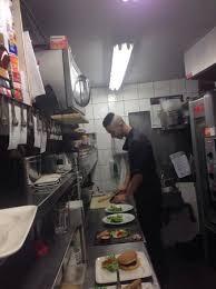 cuisine bourg en bresse la cuisine photo de le bistrot d edgar bourg en bresse