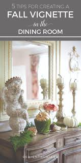 Tips For Home Decor 2917 Best Hometalk Styles French Country Images On Pinterest