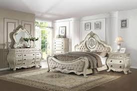 clever princess bedroom sets bedroom set traditional king bedroom