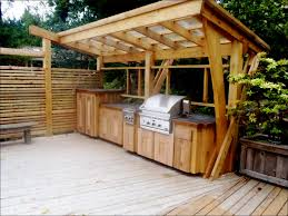 outdoor kitchen designs for small spaces kitchen outdoor bbq island built in grill built in grill ideas