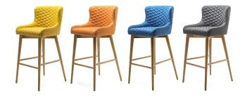 chelsea bar stool chelsea bar stool free delivery chelsea bar stool banquillo