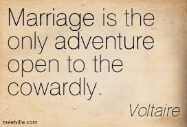 marriage quotes sayings pictures and images