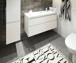 gray bathroom decorating ideas bathroom ideas gray colors gray bathroom ideas bathroom ideas gray