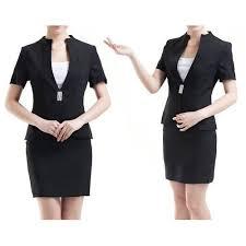 Front Desk Officer Front Desk Officer At Rs 700 Office Clothes M K