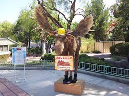 Movies Six Flags Mall Six Flags Magic Mountain Update 6 24 14 California Coaster Kings