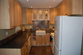 direct buy kitchen cabinets kitchen cabinets direct