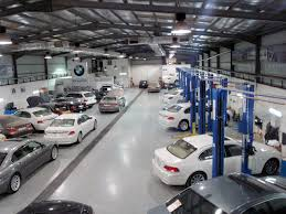 bmw service gsg german service bmw service repair and diagnistic