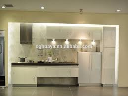 Individual Kitchen Cabinets Great Individual Kitchen Cabinets 21579 Home Interior Gallery