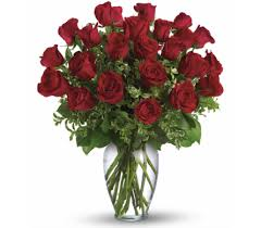 Flower Shops In Greensboro Nc - asheboro nc florists burge flower shop