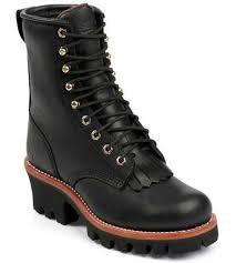 womens boots on ebay womens carolina boots ebay