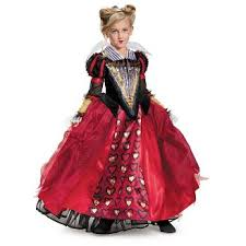 Costumes Halloween Girls Descendants Girls U0027 Halloween Costumes Target