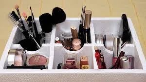 bridal makeup products make up list of products list of bridal makeup kit bridal makeup