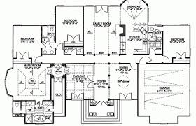 large luxury house plans cottage house plans one story designs large small modern lake floor