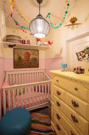 Bloom Alma Urban Mini Crib by 23 Best Closet Nursery Images On Pinterest Small Nurseries