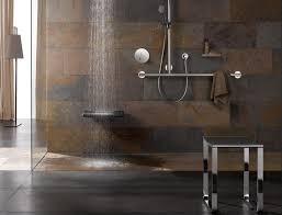 barrierefreies badezimmer keuco barrierefreies bad komfort sicherheit im badezimmer plan