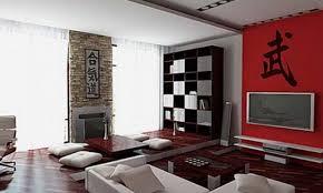 charming design vocabuleverage sofas on sale nice swag modern