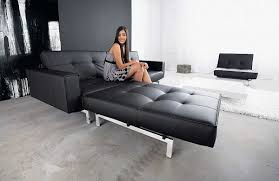 Single Sofa Bed Wooden Oz Futon Sofa Bed Is Actually Classy For The Home Pinterest