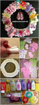 25 enchantingly adorable baby shower gift ideas that will make you go aww