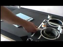innovative kitchen design ideas gorgeous ideas kitchen design products product tank innovative