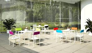 office design outdoor office plan outdoor office shed plans
