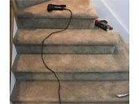 Carpet Fitters Northampton by Carpet Fitters Services In Oxfordshire Gumtree