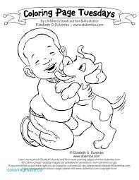 coloring pages on kindness kindness coloring pages famous painting coloring pages impressionist