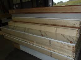 basement floor insulation home design
