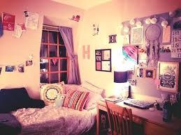 bedroom supplies college bedroom decorations bedroom design ideas college 5 best