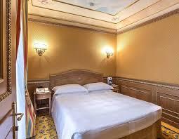 chambre de palace chambres river palace hotel hôtel à rome site officiel