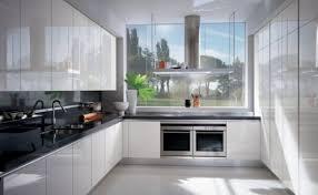 modern kitchen paint colors ideas small modern kitchen colors cabinets design kitchen design ideas