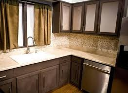 When To Replace Kitchen Cabinets Stunning Cost To Replace Kitchen Cabinet Doors Images Home