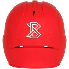 youth xs motocross helmet youth xs motocross helmet nike batting helmet 6 3 8 7 3 8 softball