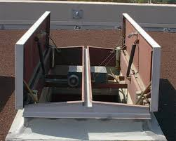 Overhead Door Wiki by Roof Hatch U0026 Floor Door Repair And Installation Vortex Doors