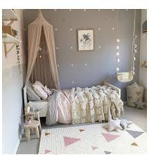 mur chambre fille beautiful mur chambre fille contemporary awesome interior home