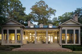 back porch designs for houses back porch ideas exterior traditional with transoms square columns