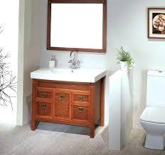Bathroom Vanities Near Me Luxury Corner Bathroom Vanity Ikea And Corner Bathroom Vanity Sink