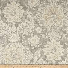 1900 Home Decor by Floral Home Decor Fabric Fabric Com