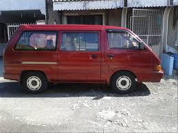 nissan vanette buddz1206 1993 nissan vanette specs photos modification info at
