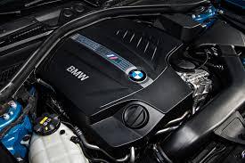 2 0 bmw engine 2016 bmw m2 test review motor trend
